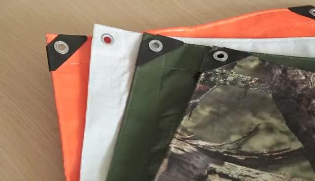 PE tarpaulin roll,pvc / pe tarpaulin, polyethylene tarps tarpaulin sheets