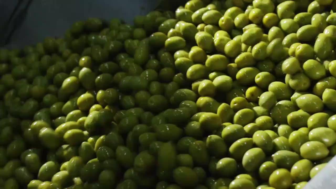 Artichokes In Oil 314 Ml Italian Dried Artichokes Decoration Halves Canned Vegetables