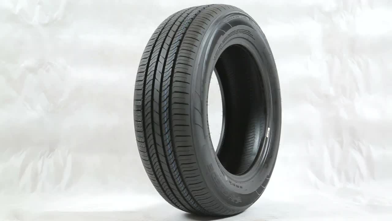 China high quality car tire 195/65/15 with ECE, DOT, SONCAP looking for agents