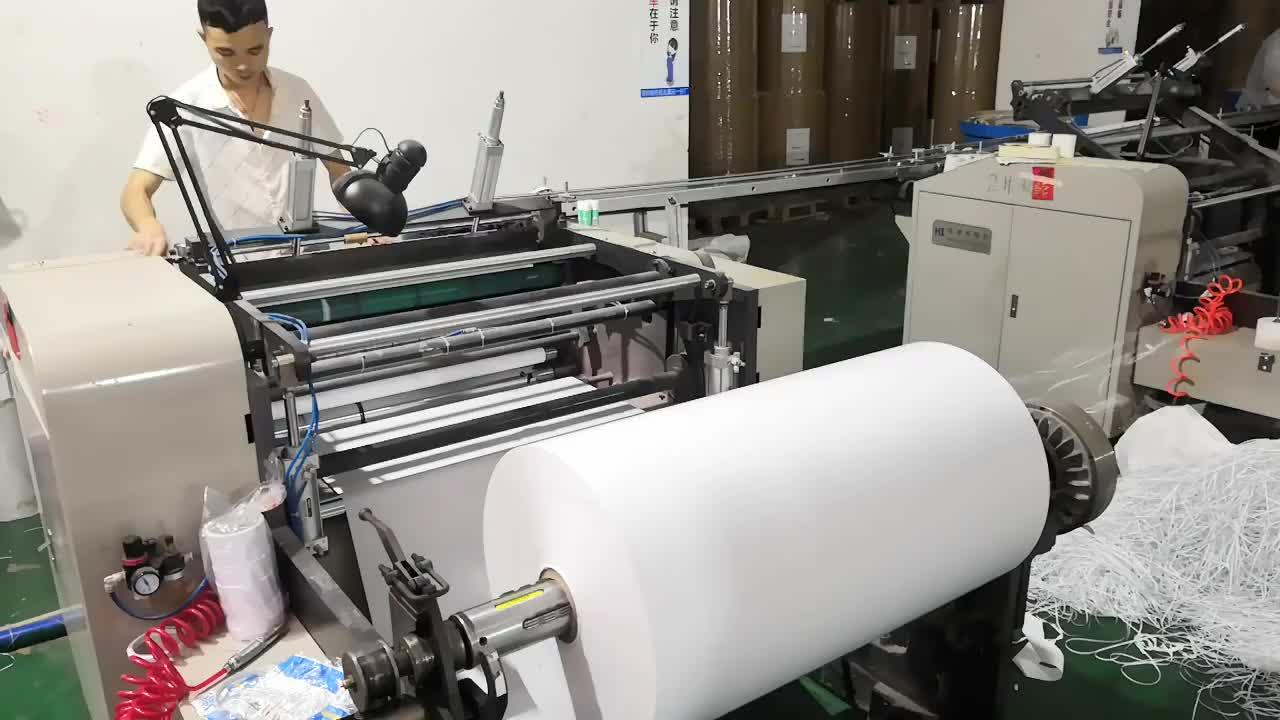 Fabriek prijs a4 thermisch papier, jumbobroodje thermisch papier