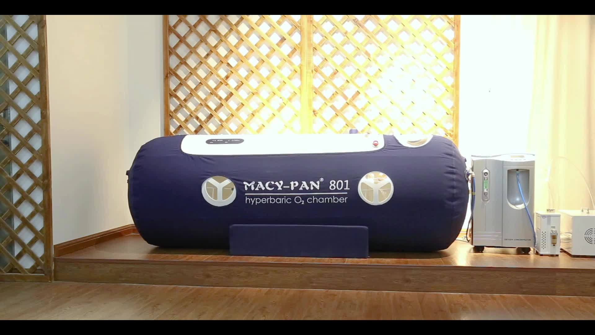 hyperbaric oxygen chamber manufacturer hyperbaric chambers portable oxygen therapy