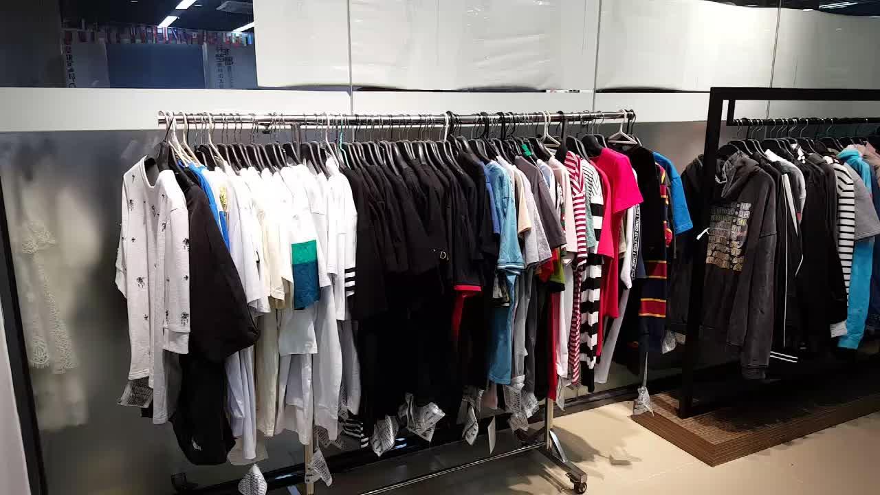100% cotton fashion Knitted mens polo t shirt