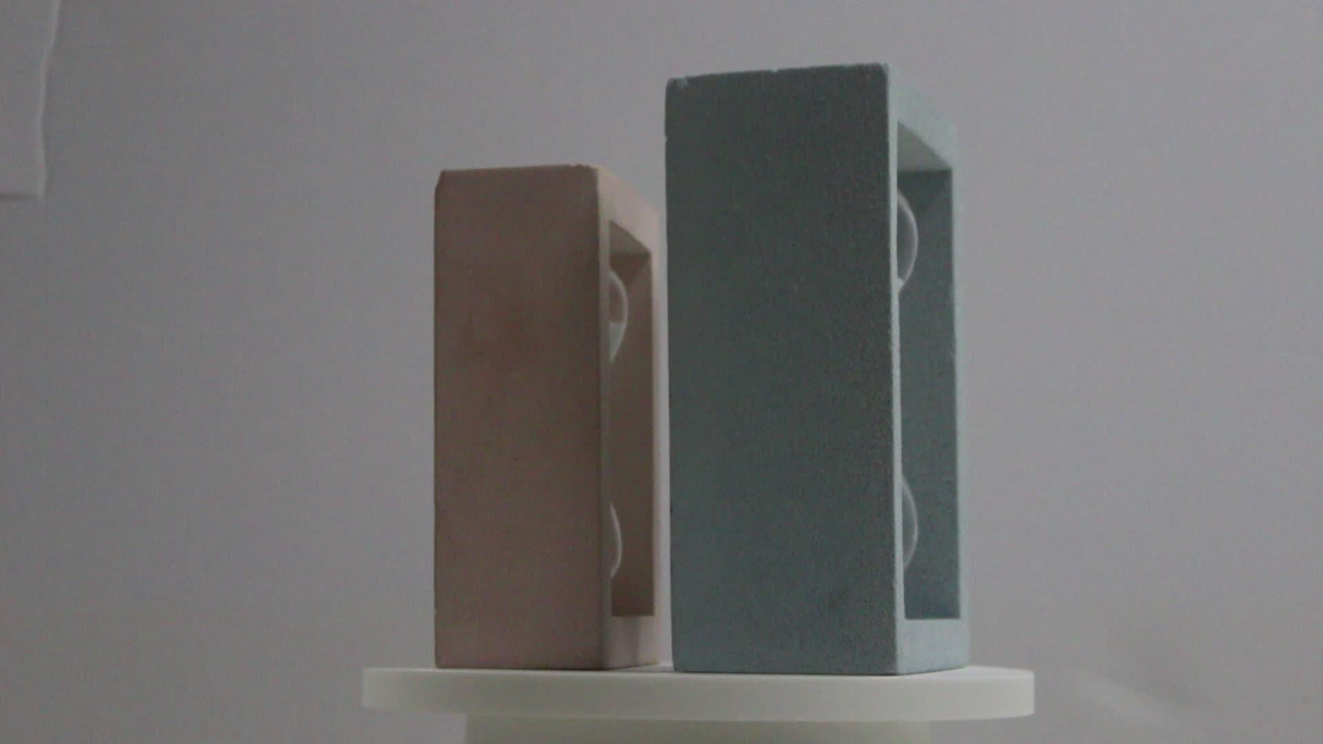 Großhandel Sand Timer Einfache Moderne Sanduhr Timer Für Studie Schreibtisch Dekoration