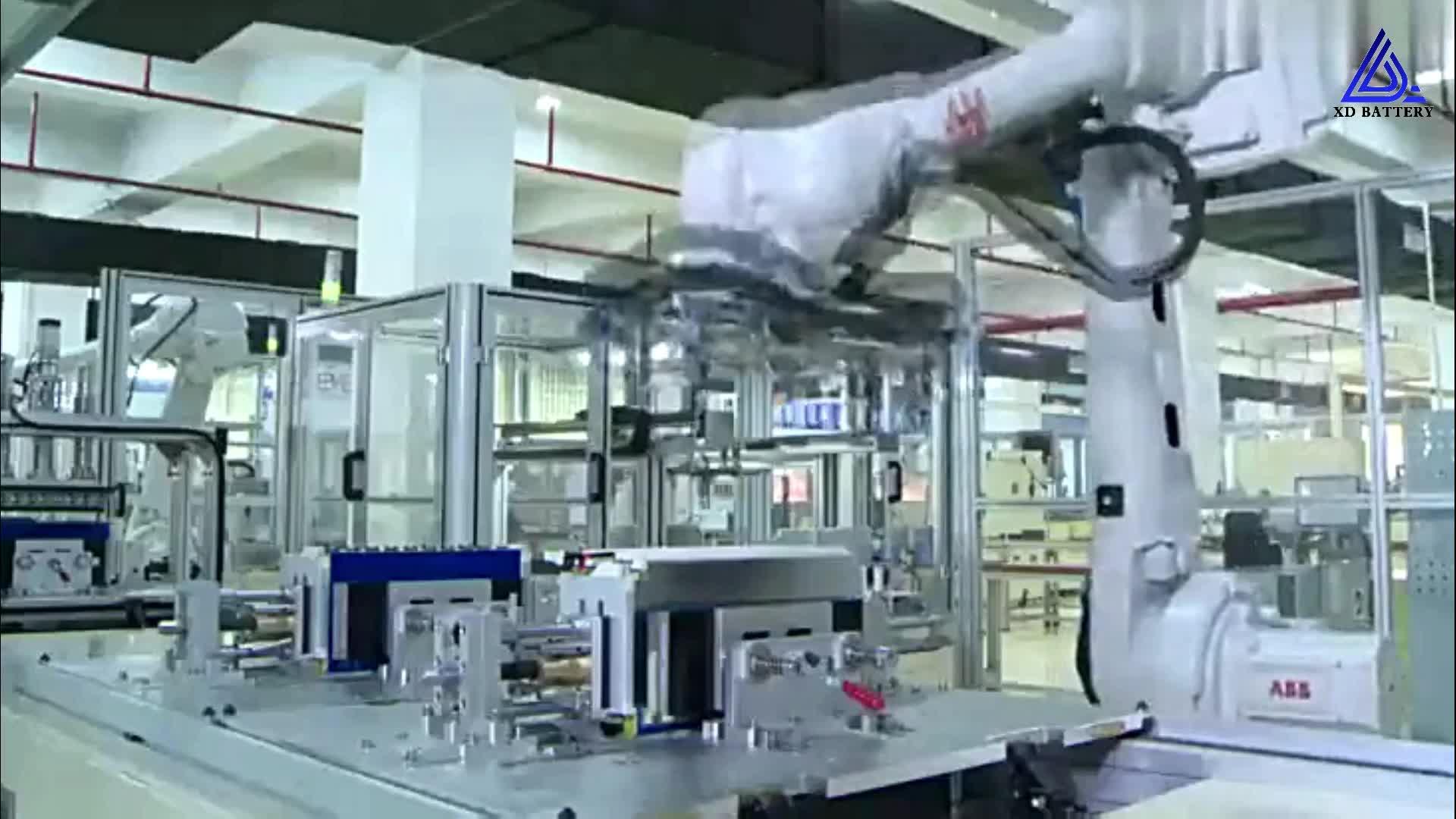 New arrival 12 v bảo trì miễn phí 12 v 200ah 300ah lithium ion lifepo4 pin 200 ah