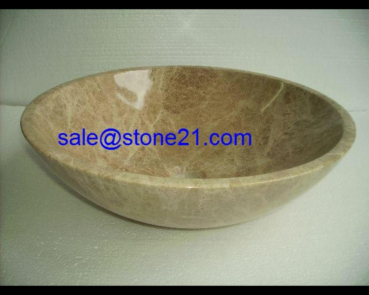 Giá rẻ giá hạt dẻ emperador đá cẩm thạch