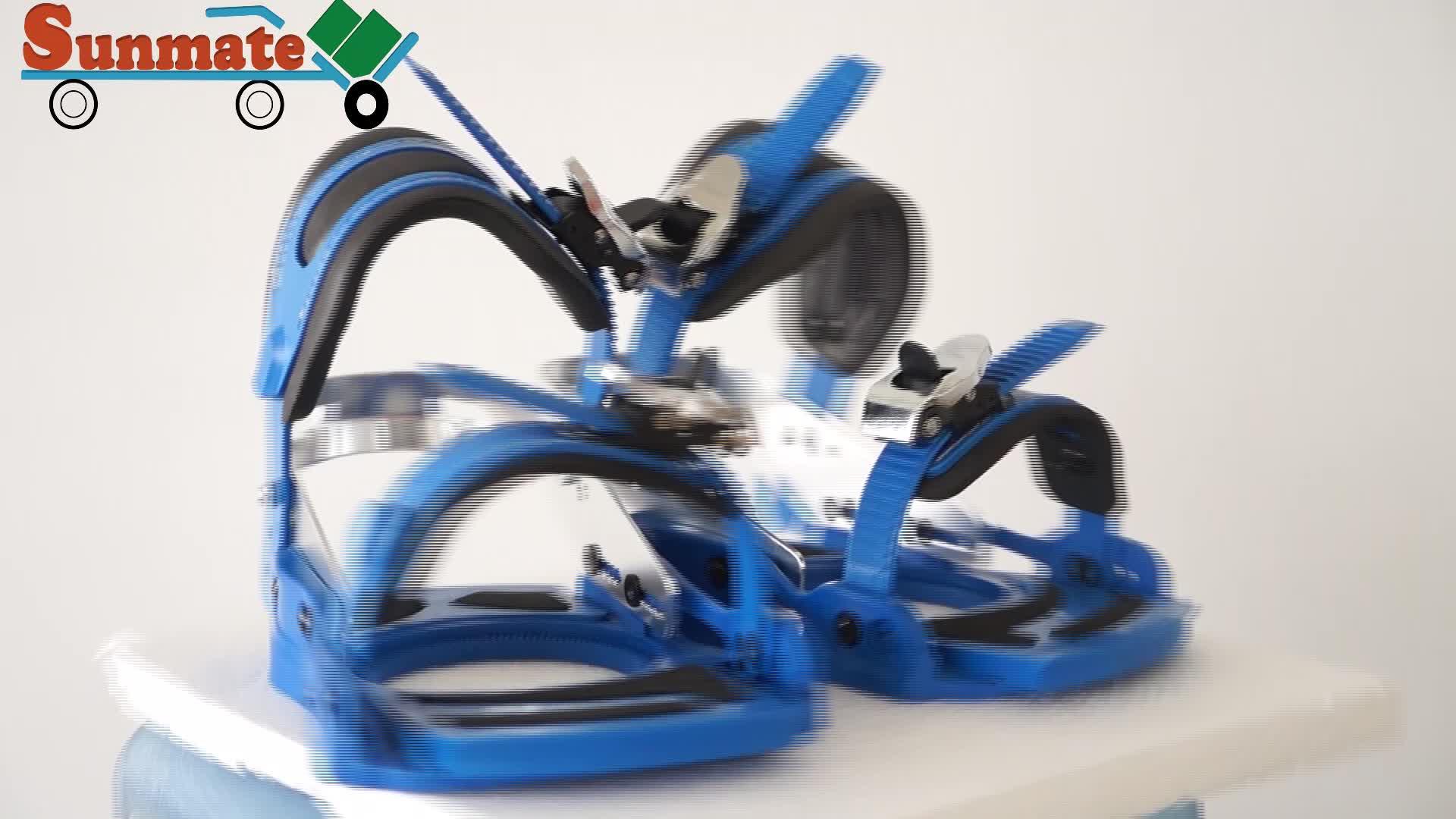 Супер сильный все размеры регулируемый по индивидуальному заказу все горные настройки для ботинок Австралия доски для серфинга сноуборд лыжные биндинги