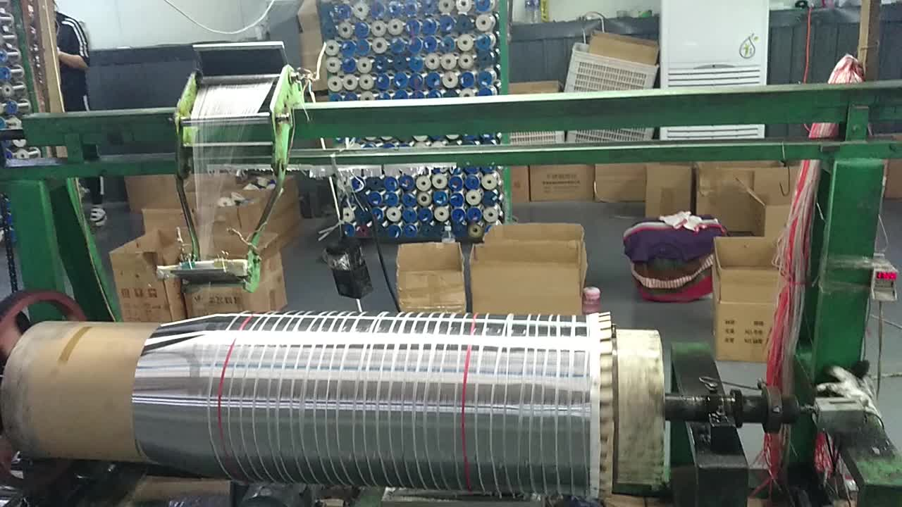 304 and 316 ultra fine stainless steel wire mesh