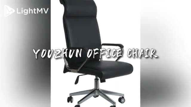 chair factories manufacture chairs comfortable black leather swivel executive office chair modern office chair oem