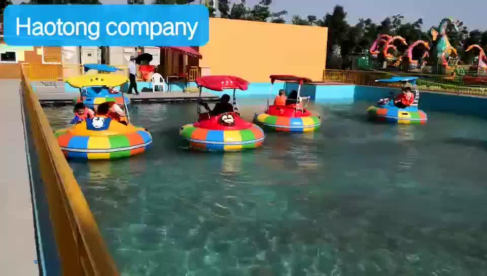 Công Cụ Hỗ Trợ Pin Bội Thuyền Nước Bơm Hơi Bumper Thuyền Để Bán