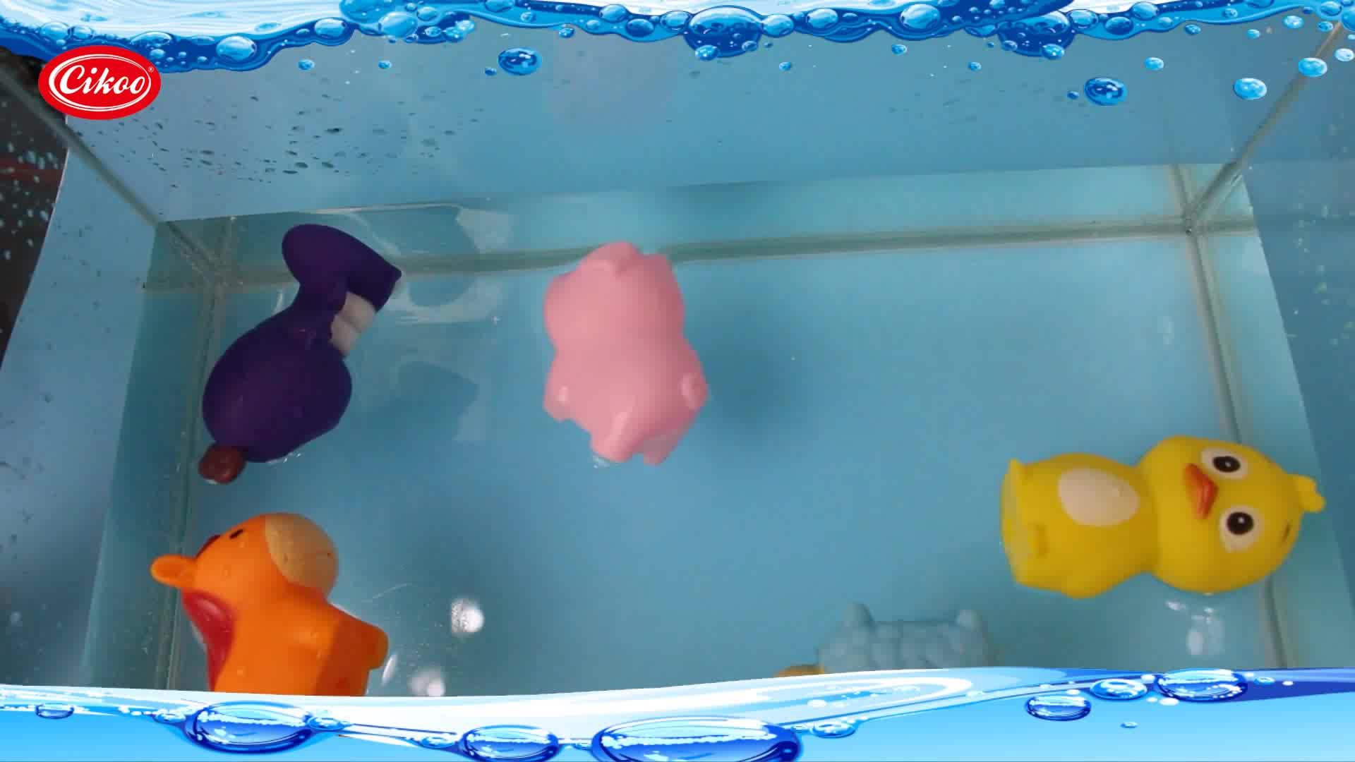 Venta caliente juguetes de baño para niños