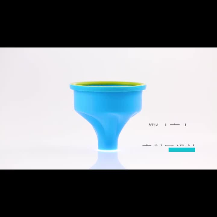 portable boy urinal for travel and emergency using