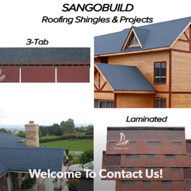 Competitive Price Roof Tiles American Roof Shingles Buy