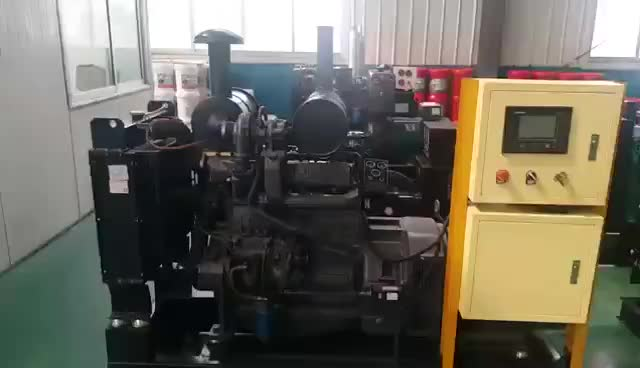 super quality products15-1000 KW natural gas generator!China manufacturer!