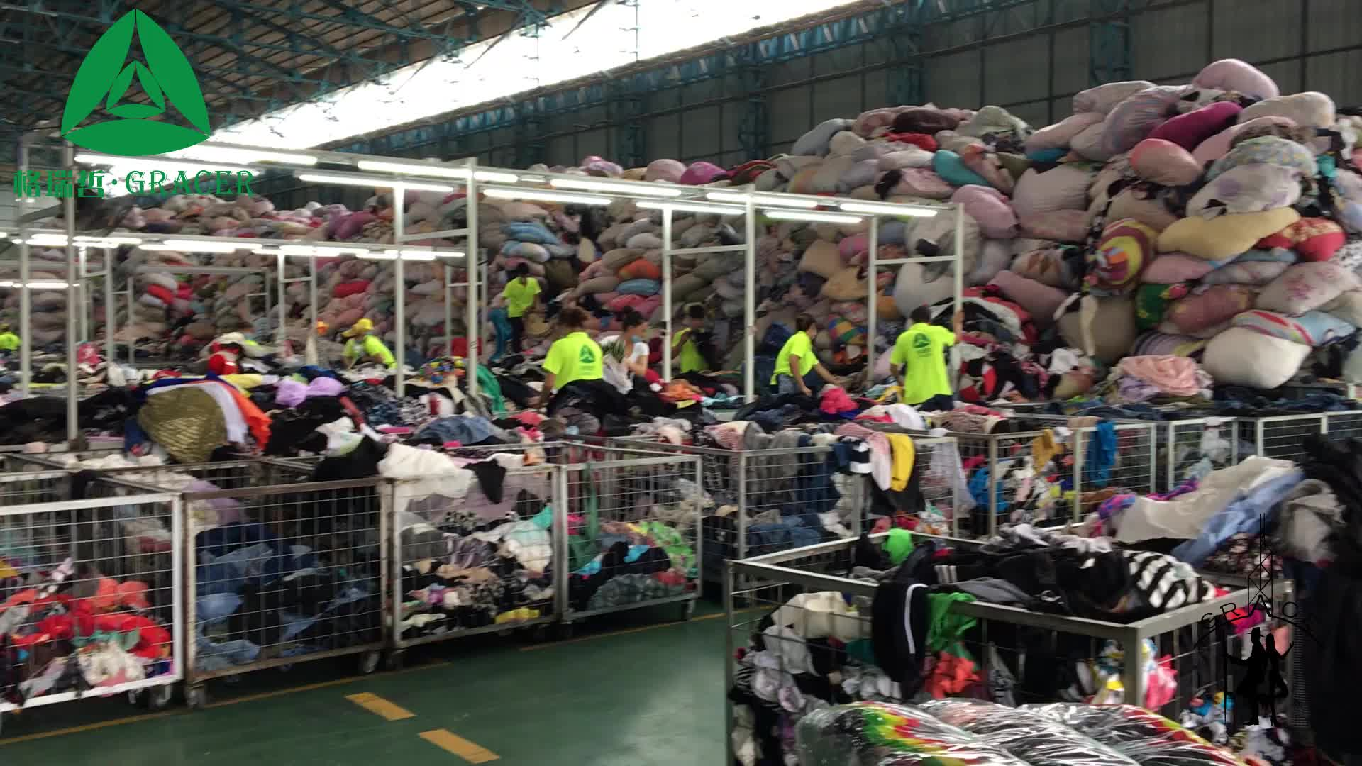 Australia seeking business partners womens clothes wholesale used clothes in bales