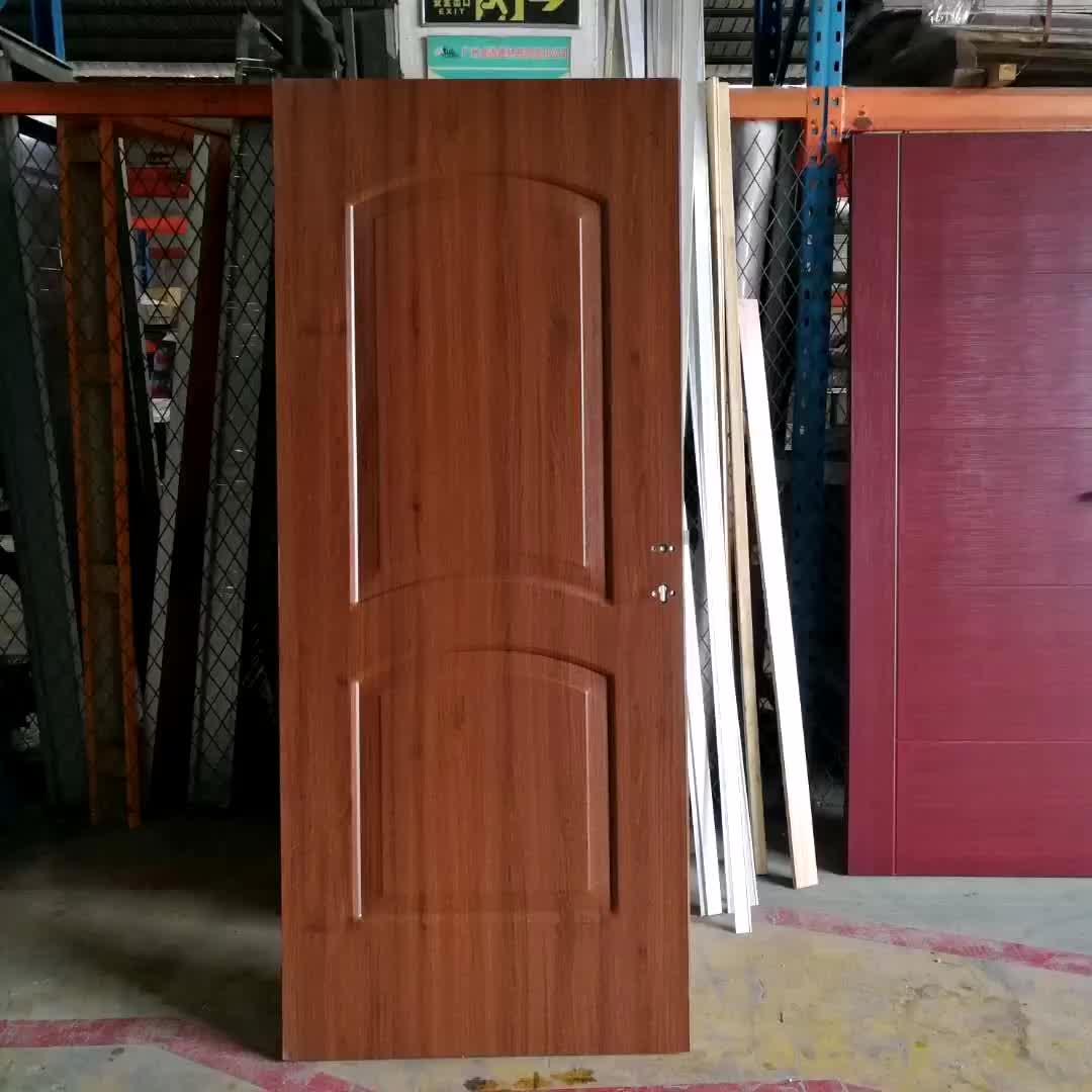interior wooden bedroom door,Mdf/HDF wooden kitchen door,interior wooden door