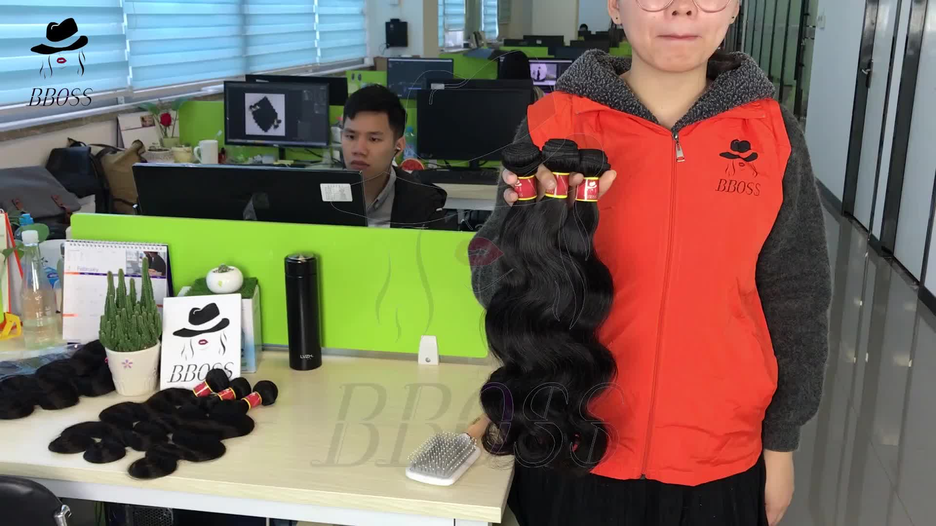 afro black european hair extensions china ,unprocessed raw real hair extensions, virgin luxury human hair imported from china