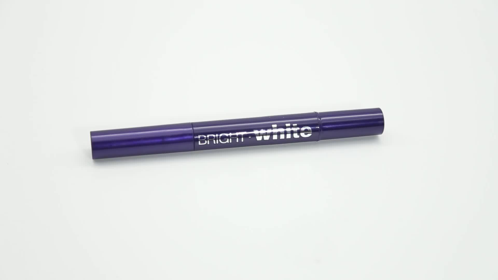 Wholesale UK  tooth white  gel for stain remover teeth whitening gel no peroxide dental white gel pen teeth whitening
