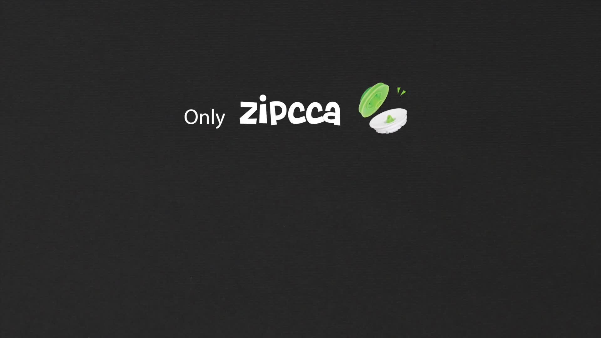 Food Grade Ziploc Organizer Diy Kitchen Accessories Vacuum