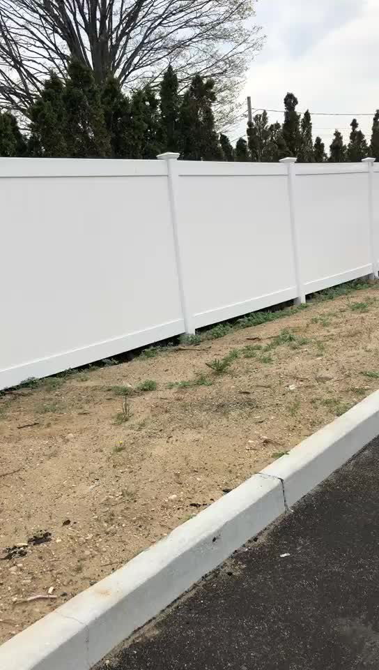 Security Cheap Plastic Fence Privacy Screen Buy Outdoor