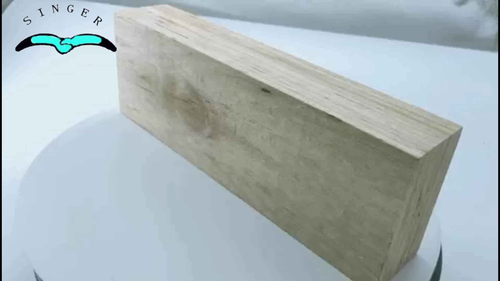 plywood okumeLVL plywood for bench
