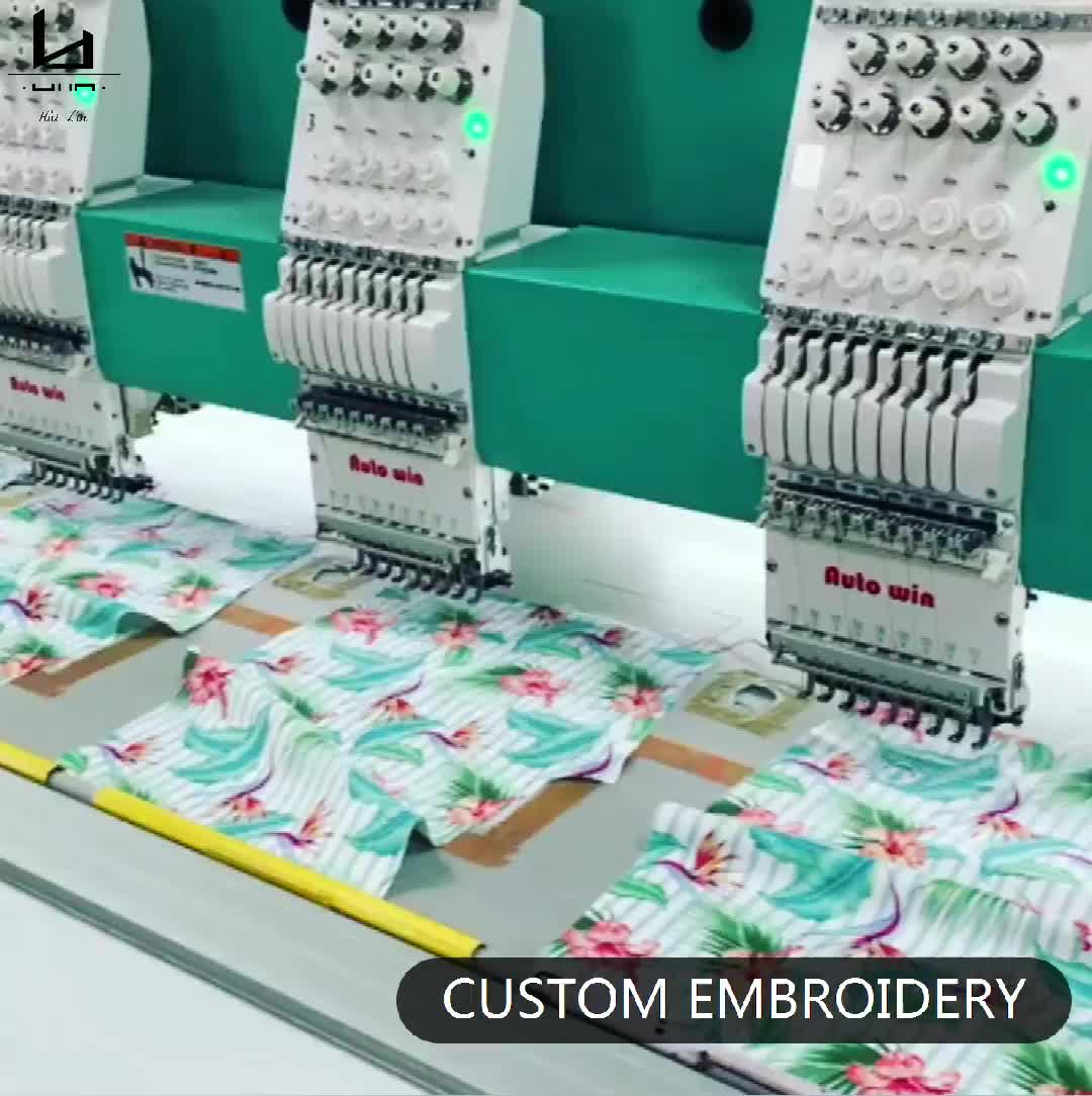 יצרני בגדים סיניים sevice OEM נשים וילדה הלטר חולצות יבול רגיל 100% כותנה סיטונאי