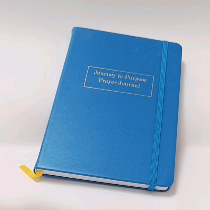 Custom classic hardcover fancy paper cute square drawing sketchbook