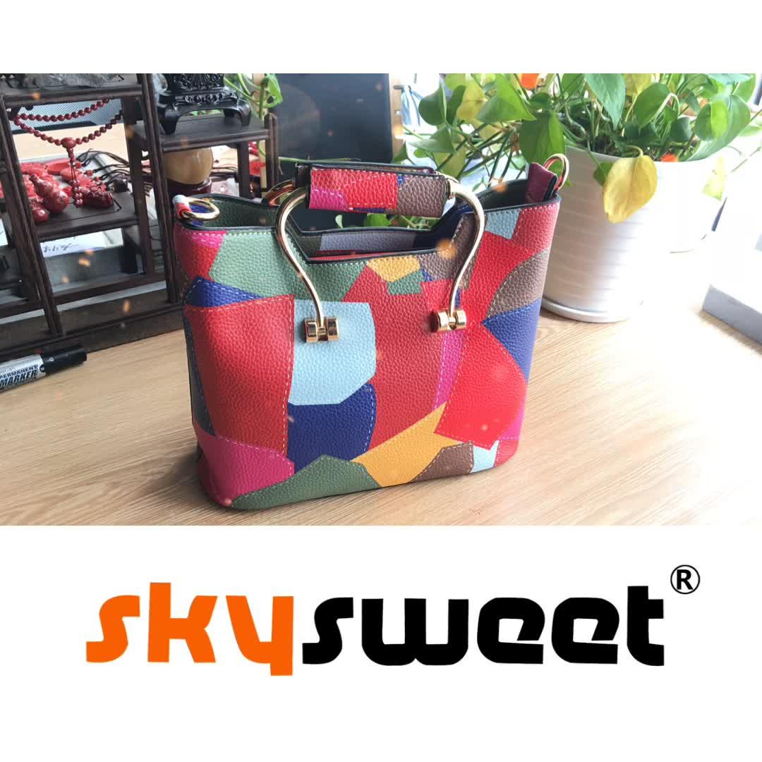 handbags for women,bags women handbags