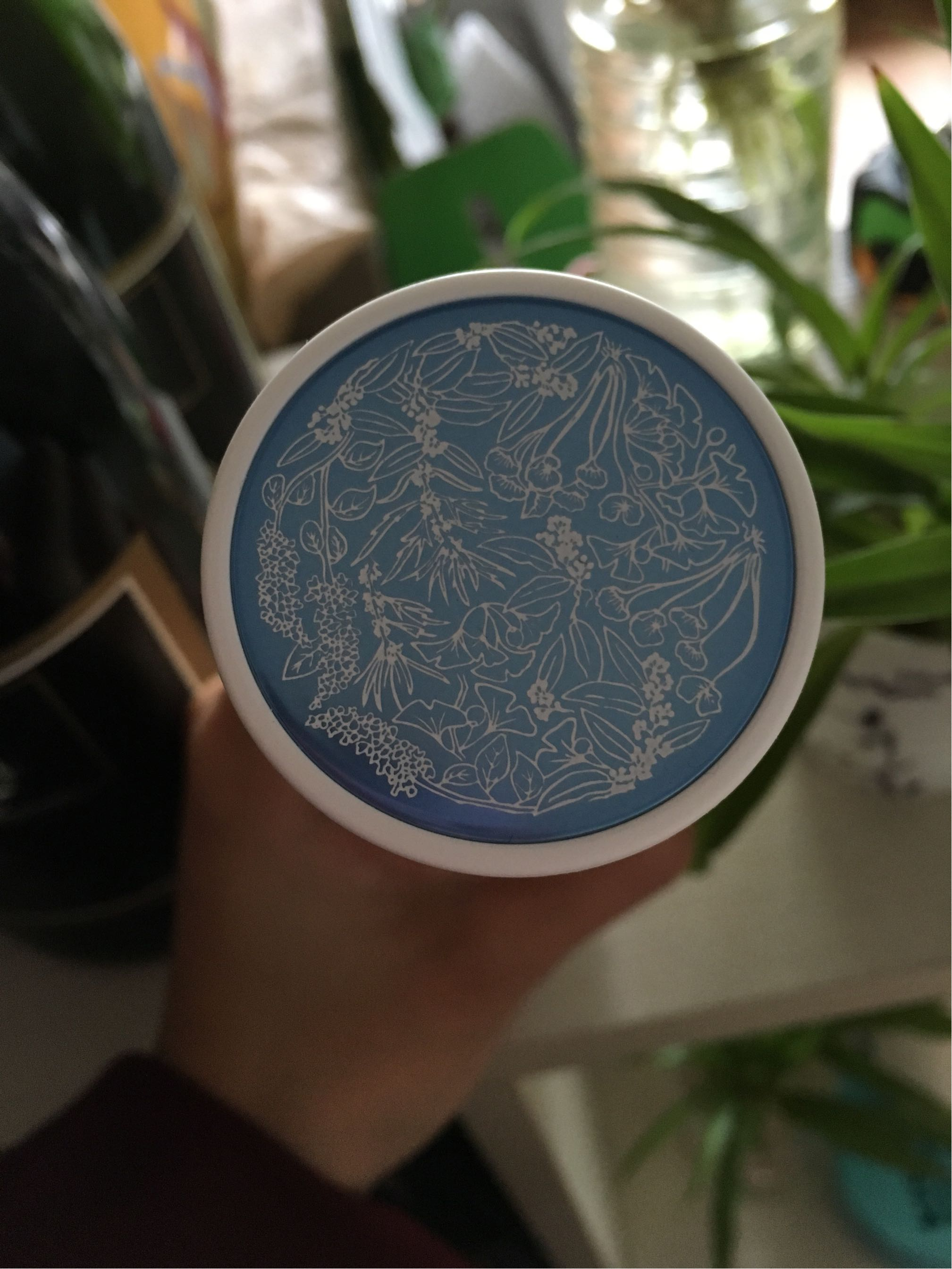 佰草集肌本清源化妆水