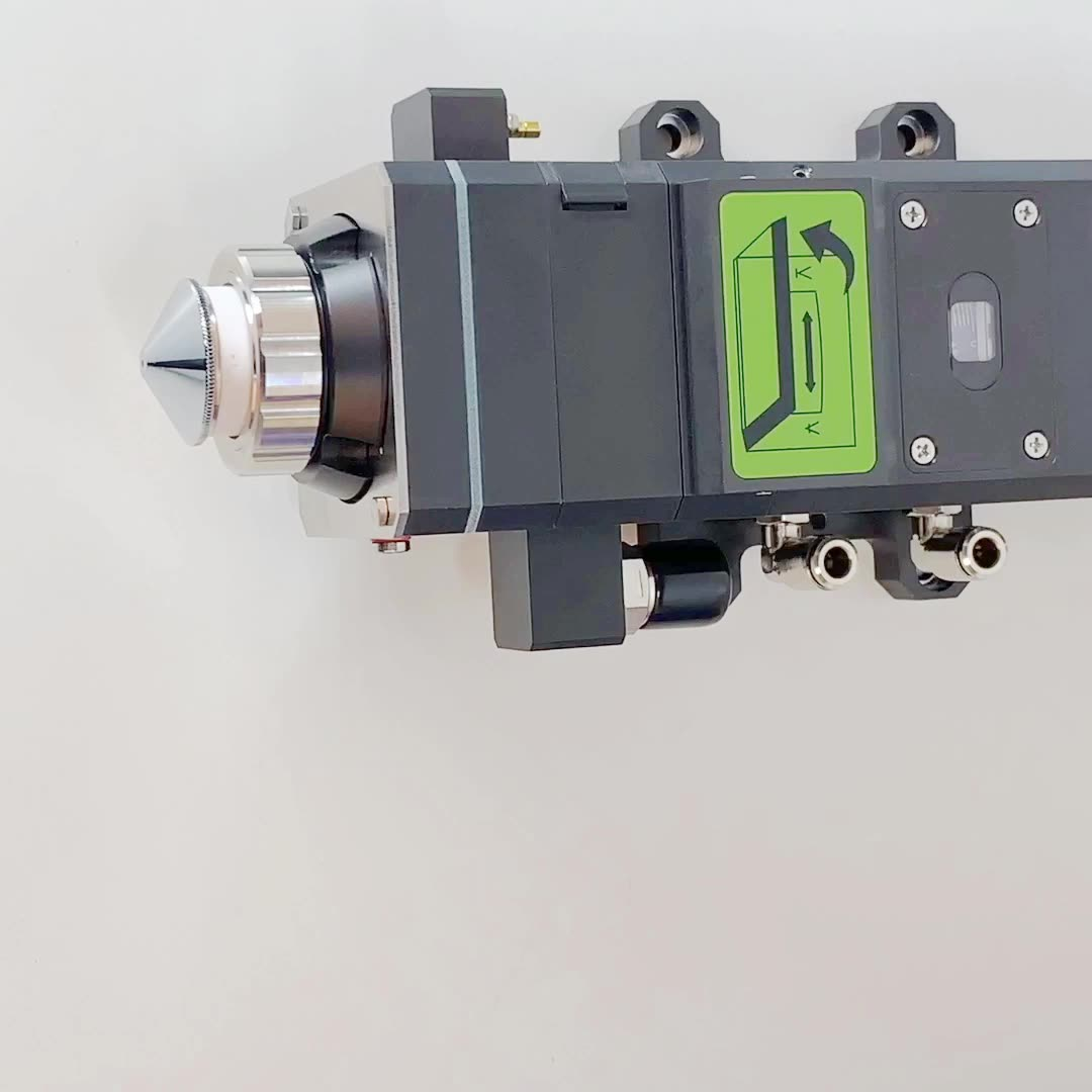 Startnow D20mm Series Fused Silica Laser Protective Window for 1064nm Fiber Laser Machine 25x3 Quartz Optical Protection Lens
