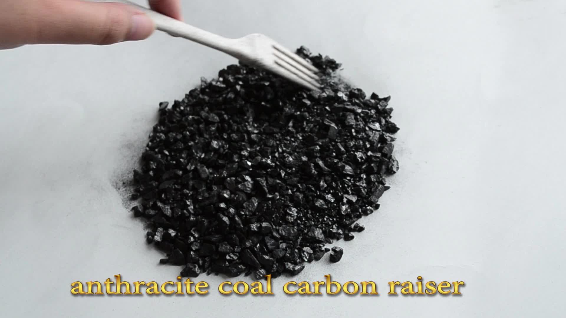 Novo produto coca-cola filtro mídia uso para purificação de Água