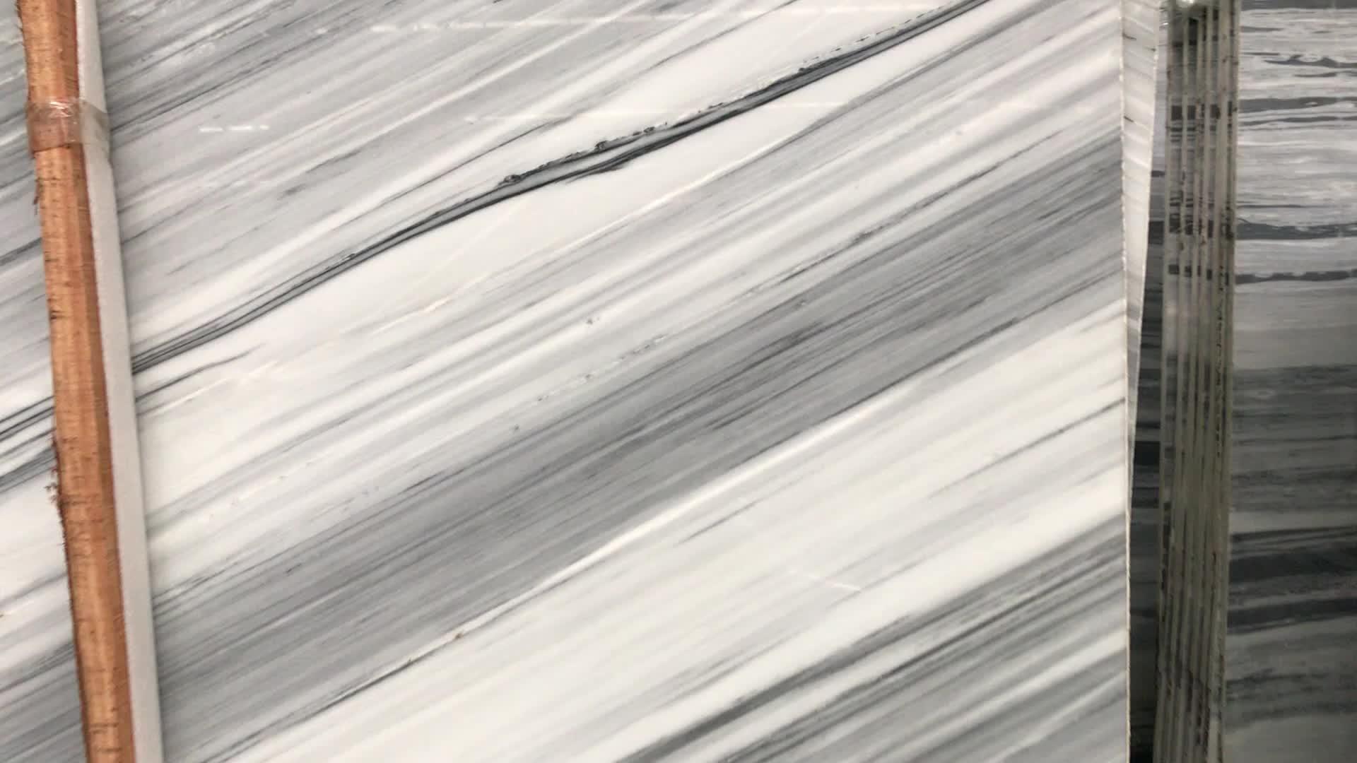 대리석 price 당 스퀘어 (times square) meter 흰색 혈관에 및 Grey 정맥 Grey 대리석 식사 표 England Grey