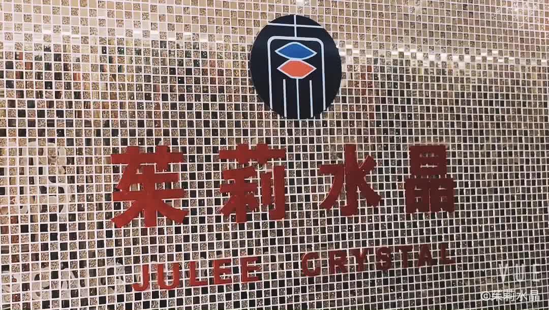 PuJiang хрустальные бусины высокого качества оптовая стеклянные Капли Бусы Strand