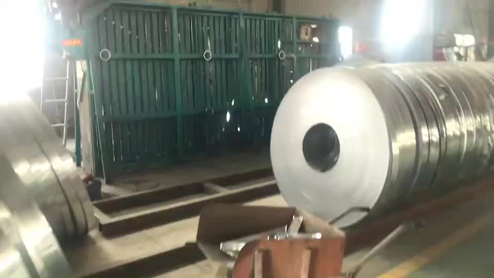 Hot rolled stainless steel coil 201 430 410 202 304 316l stainless steel coil strip/ plate /circle