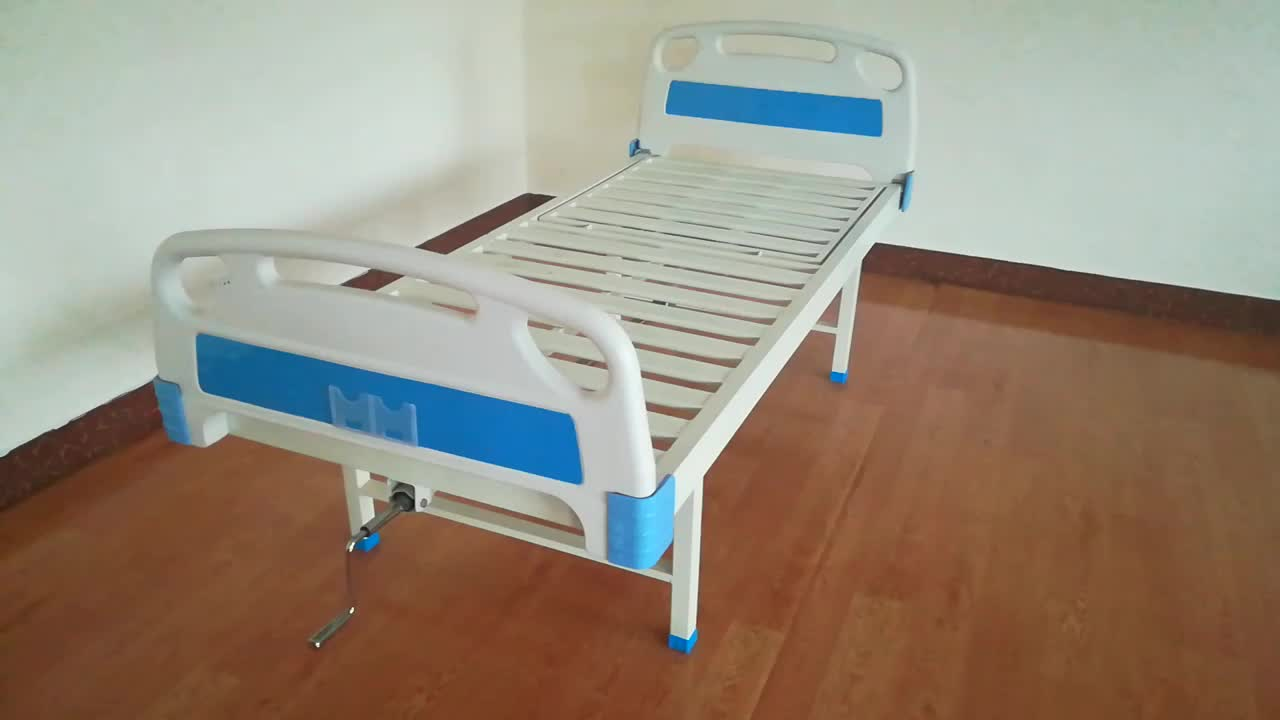 What medical bed to buy for a sick person 12