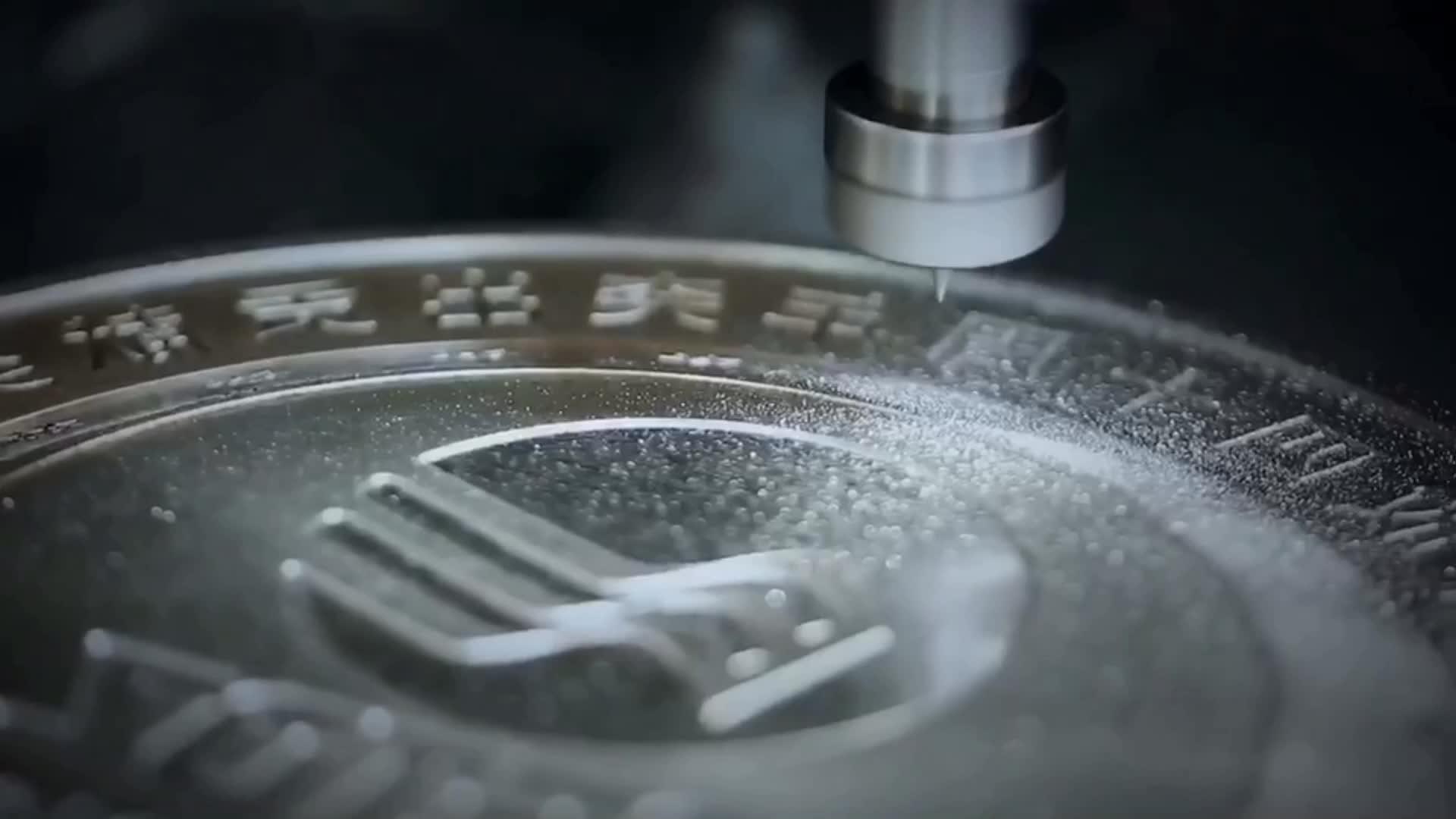 De metal banhado a antique indian antigo romano antigo raro valor da moeda