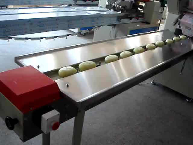 soap packaging machine liquid triple milled soap filling machine manual soap press pleat wrapping molding machine