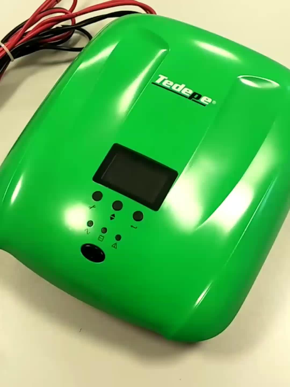 1000VA DC12V to 230Vac Home UPS Inverter