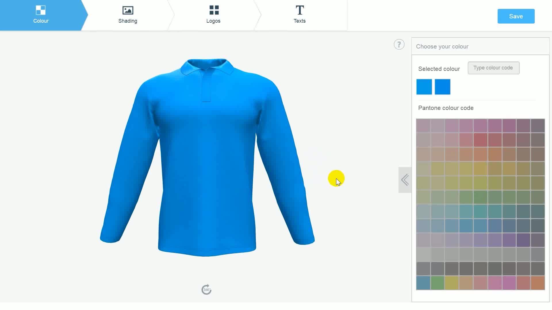 Atacado personalizado de proteção uv roupas de secagem rápida camisa de manga comprida homem camisa de pesca