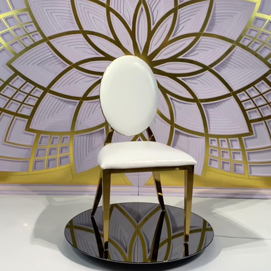 Boda y evento sillas favor cajas boda usada sillas para la venta