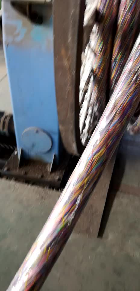 so popular150mm2 copper conductor  xlpe 20kv pvc power cable price