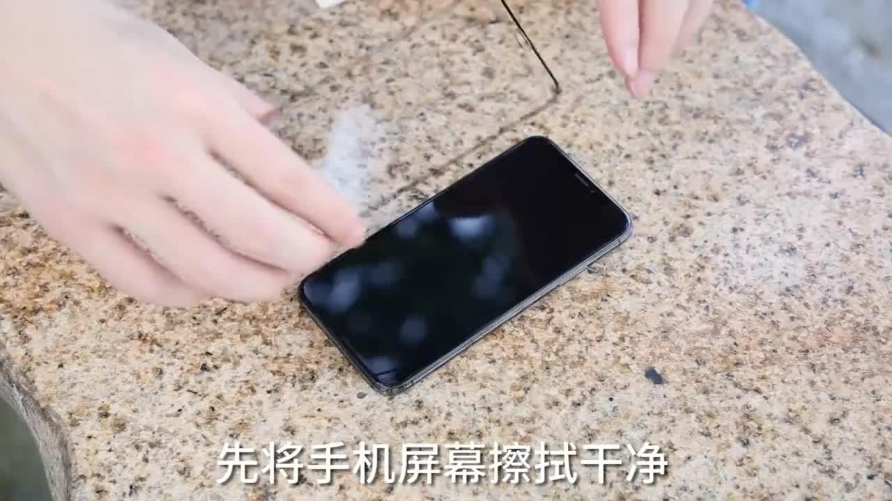 Amazon Chaud 9H Premium Film D'écran En Verre Trempé Pour Apple Iphone 11 12 Pro Max Protecteur D'écran