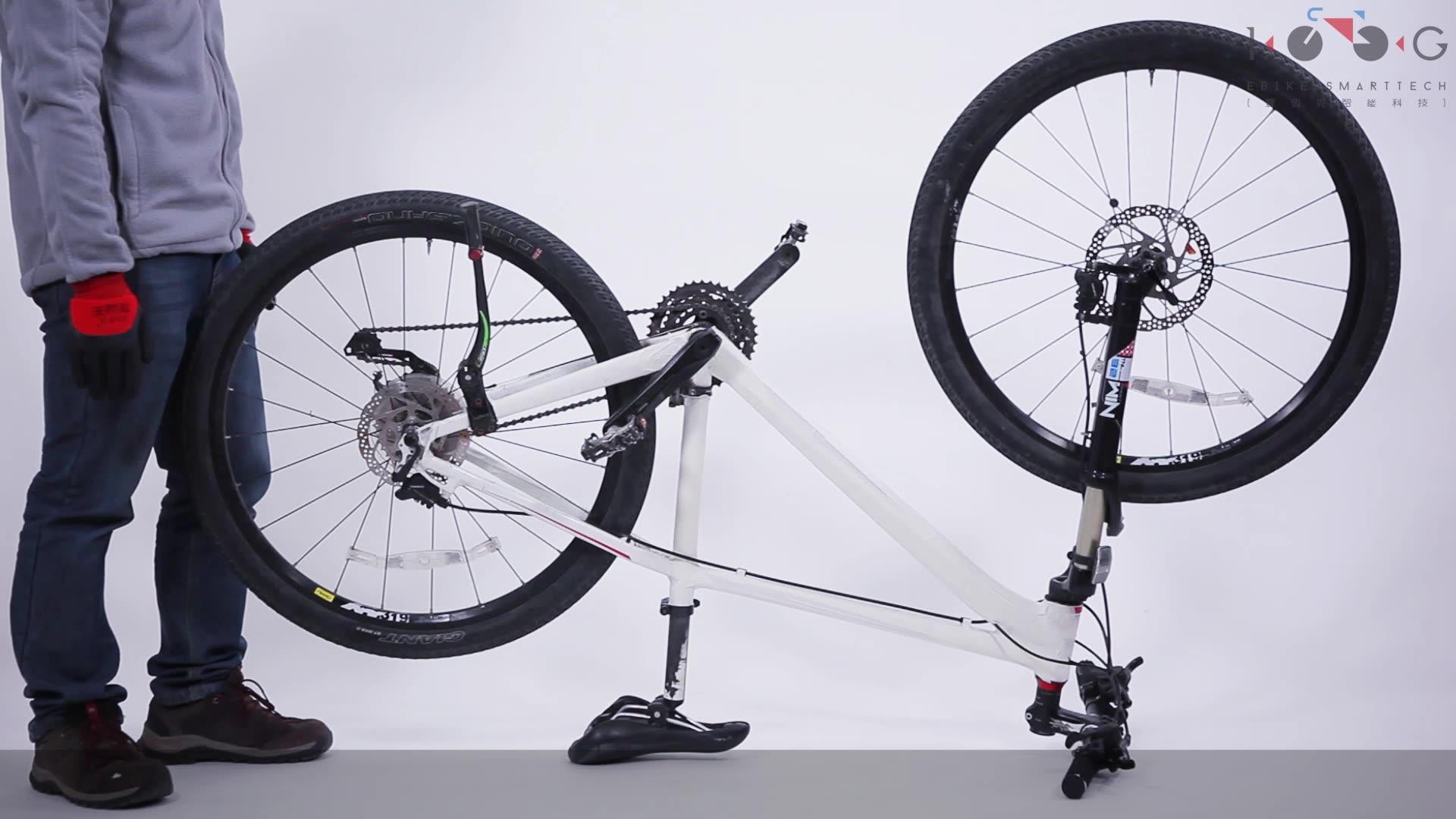 電動自転車変換キットebike変換キットebikeキット用自転車モーター