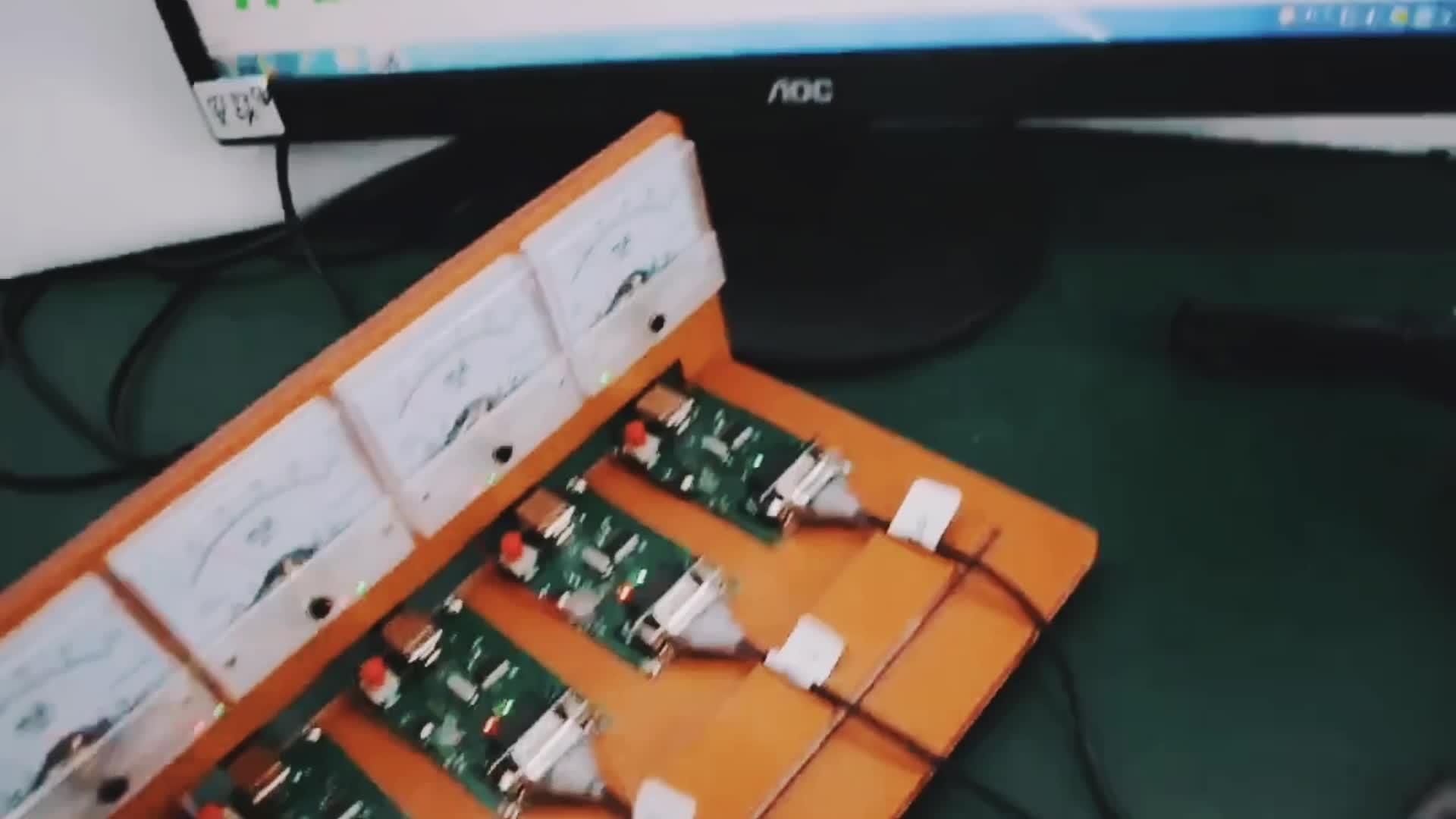 Molex UBX-M8030 चिप हाथ में पैड मोटर वाहन कार समय आवेदन RS232 GNSS जीपीएस रिसीवर मॉड्यूल