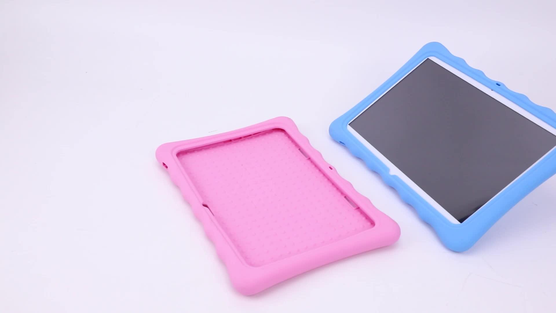 Sản Phẩm Mới 10 Inch Giáo Dục Trẻ Em Android Tablet 3G Cuộc Gọi Điện Thoại Trẻ Em Tablet PC Giá Trung Quốc Cho Học Tập