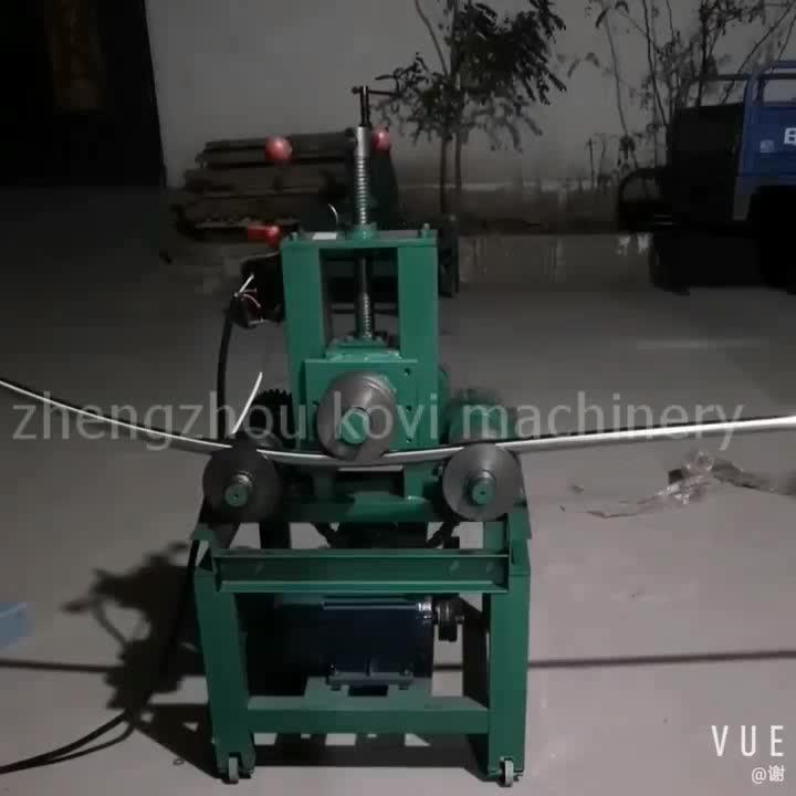 Электрический ss cnc трубогибочный станок ручной трубогибочный станок цены