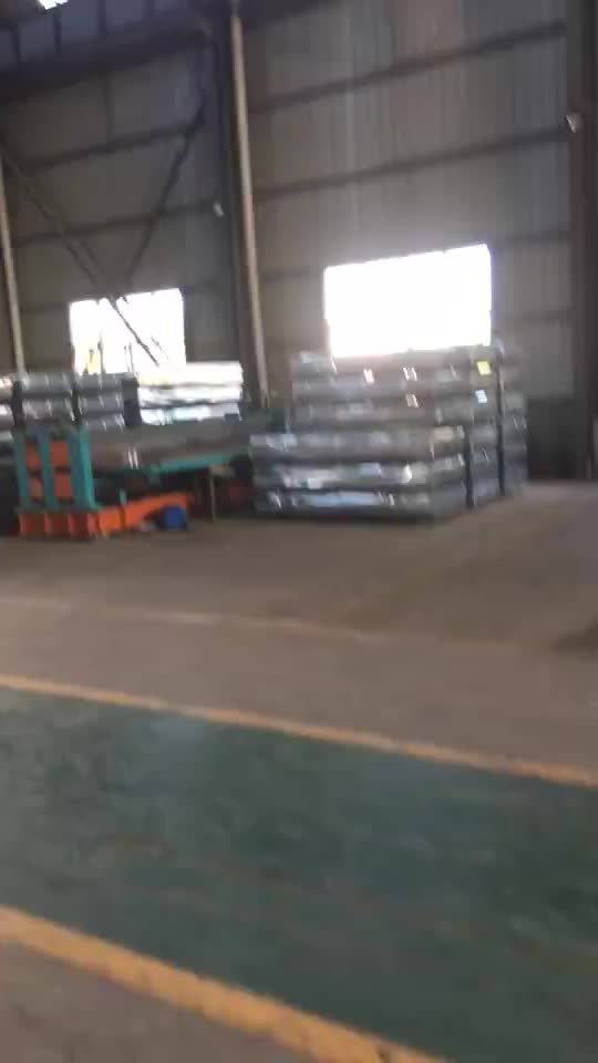 ASTM JIS SUS 201 202 301 304 304l 316 316l 310 410 430 Stainless Steel Sheet/Plate 0.45mm~5mm(china)