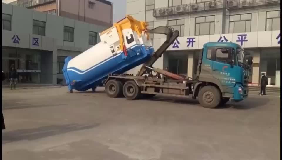 मोबाइल क्रेन ट्रक घुड़सवार 26 टन और बिक्री के लिए अधिकतम उठाने की ऊँचाई