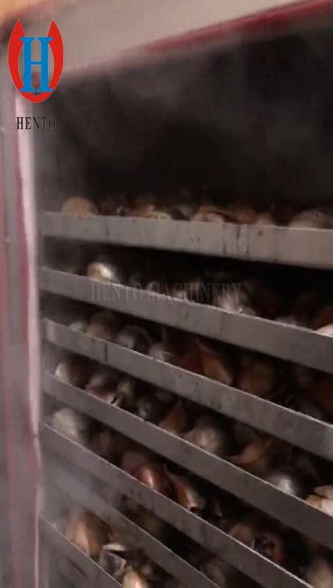Fermantasyon Kutusu Siyah Sarımsak Siyah Sarımsak Makinesi siyah sarımsak fermentasyon cihazı Makinesi En Çok Satanlar Ülke