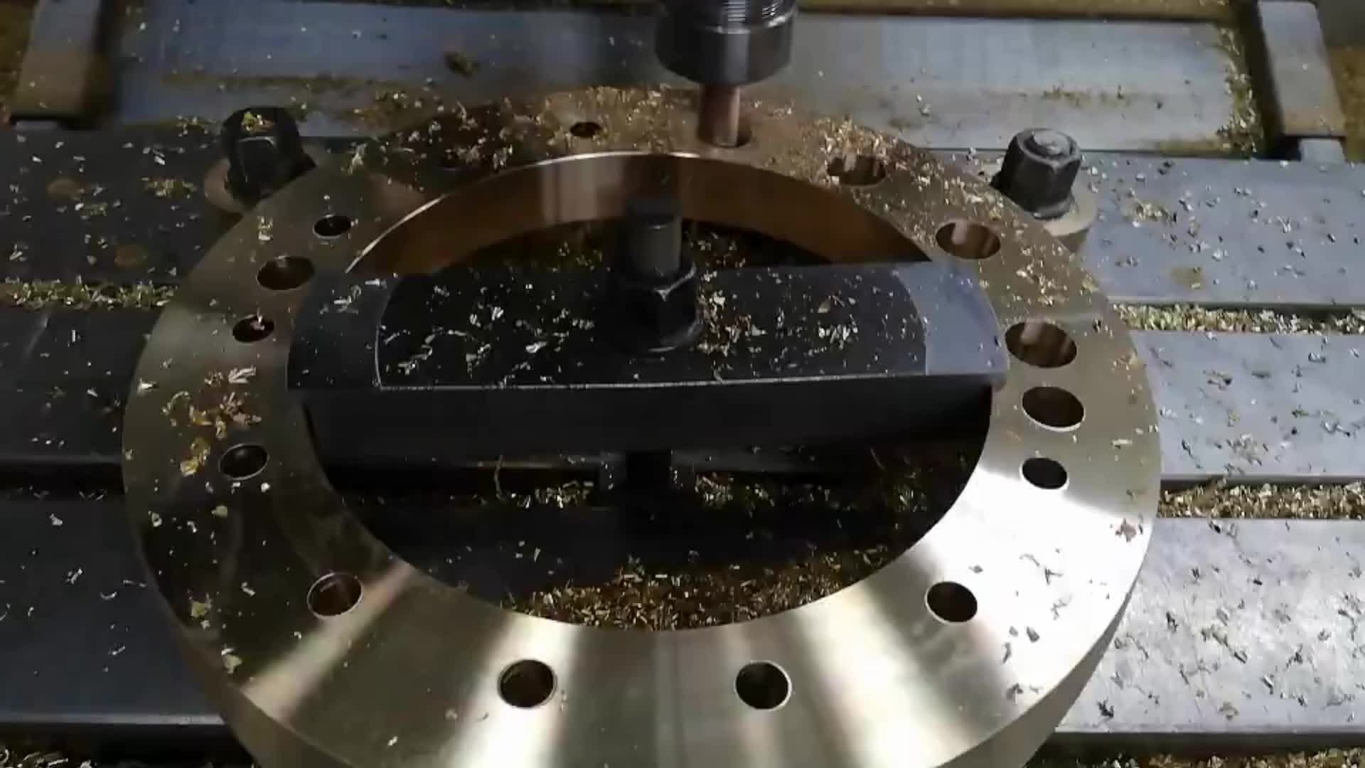 Kupfer hülse lager ring von heißer-verkauf hochwertige rotary brecher