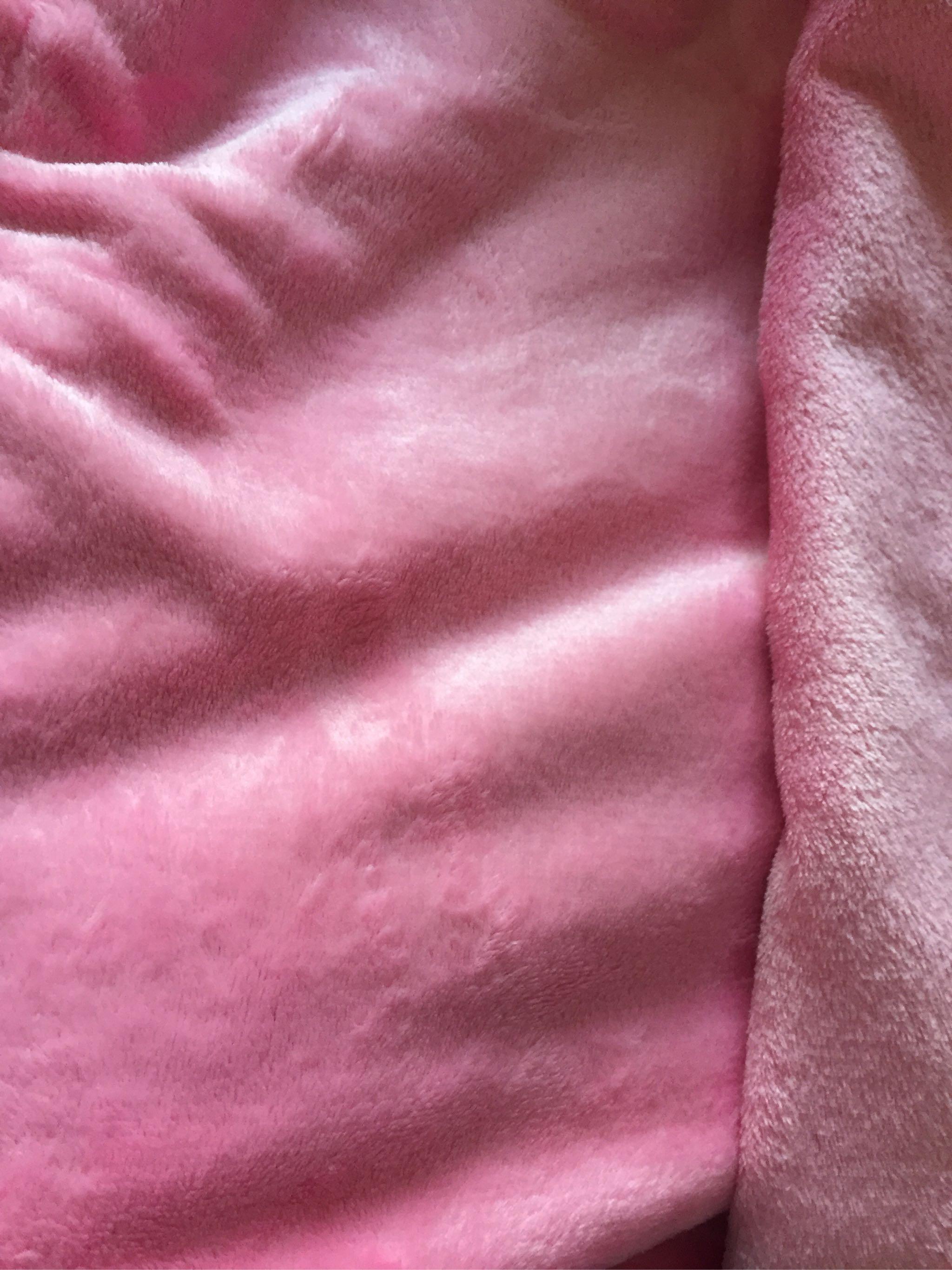 法莱绒四件套床品加厚保暖这次买赚了,使用后效果怎么样